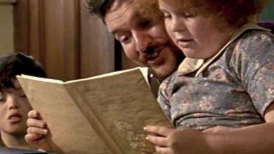 Photo de Confinement: douce nostalgie cinématographique avec Jane Campion