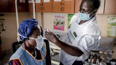 Photo de Covid-19 : pourquoi l'Afrique résiste au virus