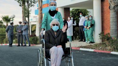Photo de Droits de l'Homme en temps de crise sanitaire: Ce que propose le CNDH