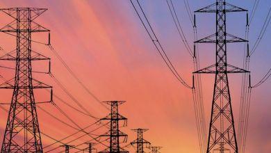 Photo de Eau & électricité : l'ONEE pointe la facture de la Covid