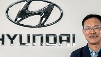 Photo de Hyundai active son programme CARE et étend sa garantie