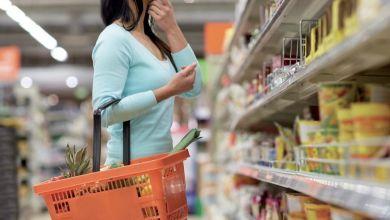 Photo de Maroc: les prix à la consommation en hausse de 1.9% en mai