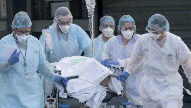 Photo de Coronavirus: un programme à 10MDH mobilise les chercheurs universitaires (détails)