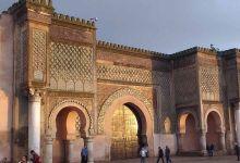 Photo de Meknès : 151,44 MDH pour lutter contre la précarité