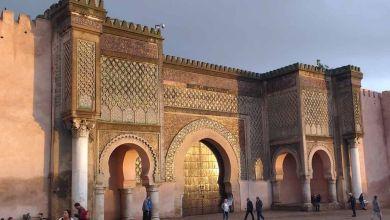 Photo of Confinement: les autorités de Meknès procèdent par quartiers