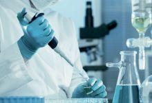 Photo de Recherche biomédicale : c'est parti pour un nouveau défi national !