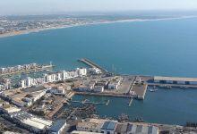 Photo de Maroc-France : les liaisons maritimes toujours suspendues