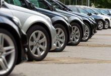 Photo de Ventes de voitures neuves : le dernier bilan au Maroc