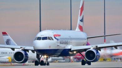 Photo de Confinement : Le secteur aérien lance un SOS