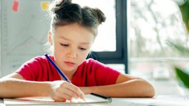 Photo de Plateformes d'enseignement à distance : le ministère lance un numéro vert
