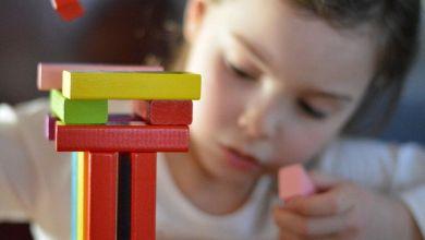 Photo de Psychologie: comment occuper les enfants pendant le confinement?