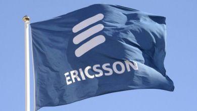 Photo of Crise sanitaire: Comment Ericsson accompagne les opérateurs de télécommunications