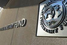 Photo de Le FMI «en faveur» d'une fiscalité minimale des entreprises