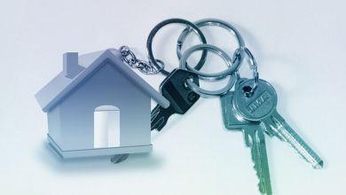Photo de Immobilier : est-ce le moment d'acheter ?