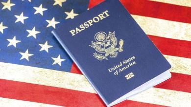 Photo de Covid-19: Trump suspend l'immigration pour protéger l'emploi des nationaux