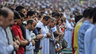 Photo de Covid-19: Comment concilier Ramadan et sécurité des personnes? (document)