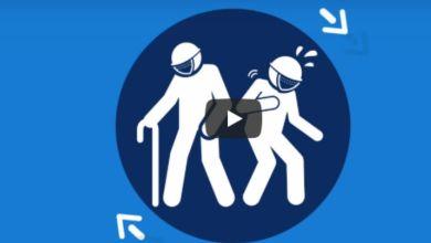 Photo de Coronavirus et maladies chroniques : comment se prémunir? (vidéo)