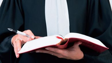 Photo de Obligations contractuelles des entreprises. Les limites de la législation