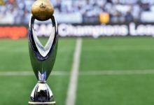 Photo de Ligue des champions africaine : le Wydad et le Raja ouvrent le bal