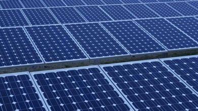 Photo de Panneaux solaires : ça bouge à Marrakech