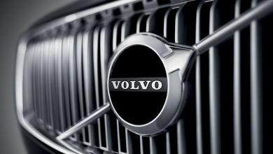Photo de Volvo Cars. Une restructuration pour l'avenir