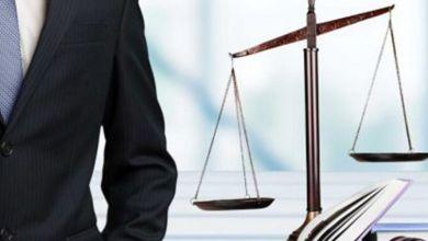 Photo of Marocains du monde : Des avocats pour une assistance juridique gratuite
