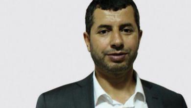 """Photo de Abdessamad Merimi : """"Comment réduire l'impact de la crise ?"""""""