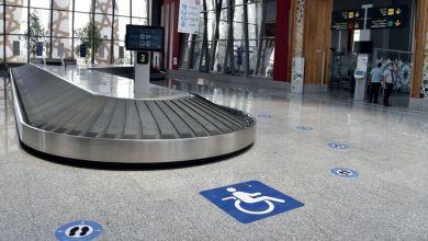 Photo of Comment l'aéroport de Fès se prépare à la reprise des vols