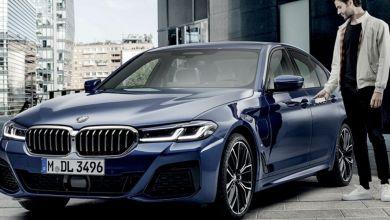 Photo de Les iPhone pourront déverrouiller les BMW