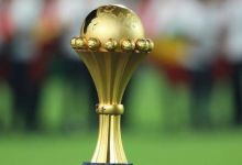 Photo de CAN-2021 : le tirage au sort reporté au 17 août à Yaoundé
