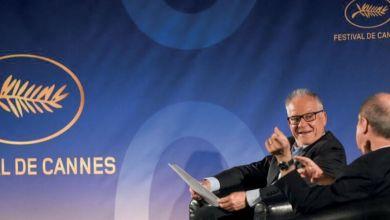 Photo de Cannes 2020. Le cinéma africain sous le feu des projecteurs