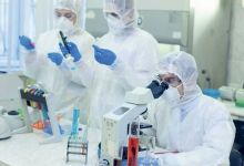 Photo of Coronavirus au Maroc : la situation samedi 1er août (villes)