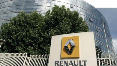 Photo de Renault et RCI Finance Maroc lancent de nouvelles offres financières