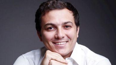 Photo de Ismail Belkhayat : «la Fondation Dislog souhaite aider les jeunes porteurs de projets»
