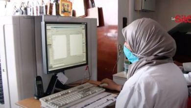 Photo de Le business des labos photos malmené par la crise sanitaire