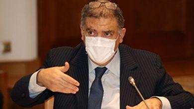 Photo de Prolongation de l'état d'urgence sanitaire: ce que dit la loi