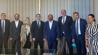 Photo de Dislog Group: Top départ pour un nouveau cap stratégique (Vidéos)