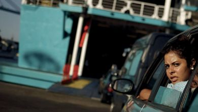 Photo of Marocains bloqués à l'étranger : El Ouafi fait le point
