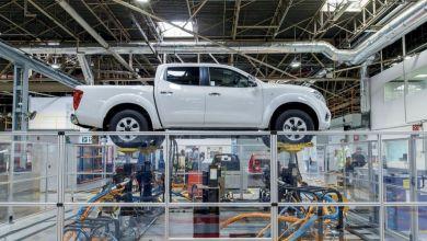 Photo of Nissan va fermer son usine de Barcelone