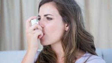 Photo de Asthme et période estivale: Conseils d'expert pour un été sans crise