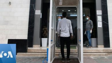 Photo de L'agence coréenne Koica fournit des cabines de dépistage au Maroc