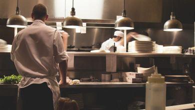 Photo de Les Marocains pourront à nouveau fréquenter les restaurants