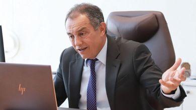 Photo de Stratégie énergétique: le CESE préconise une nouvelle feuille de route