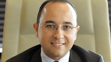 Photo de Badr Alioua, Président du Directoire de Wafasalaf, dans le TOP 10 du classement Choiseul 100 Africa 2020