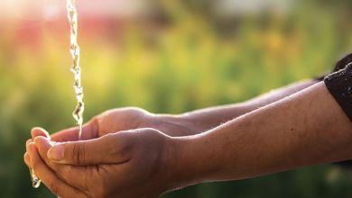 Photo de Pénurie d'eau au Maroc : c'est grave Docteur ?