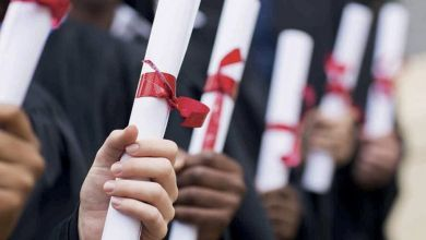 Photo de Grand dossier enseignement. Universités, grandes écoles… Turbo sur l'innovation  !