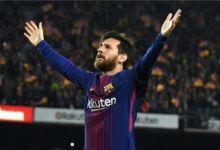 Photo de Liga 2020/2021 : Le premier «clasico» sera au Camp Nou