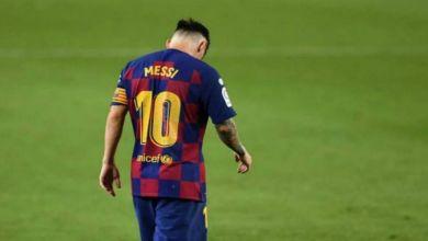 Photo of Messi : «à ce niveau, nous perdrons contre Napoli»