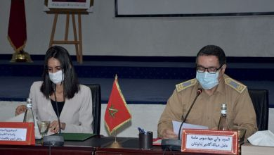 Photo de Tourisme : ce que réclament les opérateurs d'Agadir