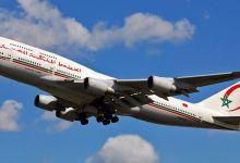 Photo de Royal Air Maroc va réduire sa flotte pour s'adapter à la crise